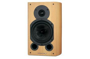 Suspension foam Wharfedale Diamond 9.1 woofer