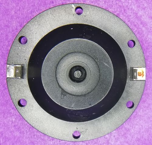 Turbosound CD 165 8 ohms